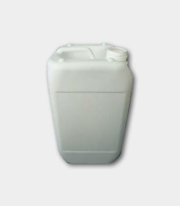 BIDON 5L - APILABLE - BLANCO (250 Grs) D52