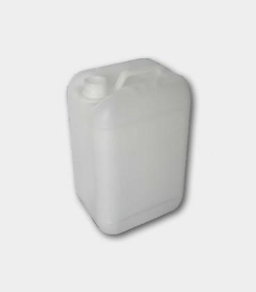 BIDON 10L - APILABLE - NATURAL (450 Grs) B50