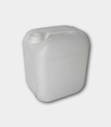 BIDON 20L - APILABLE - NATURAL (950 Grs)