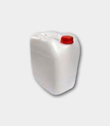 BIDON 20L - APILABLE - NATURAL (1 Kgs) D61
