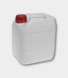 BIDON 5L - APILABLE - NATURAL (250 Grs) 40LB